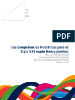 2012_Competencias_Mediaticas_segun_Henry_Jenkins