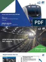 Inovasi MRT