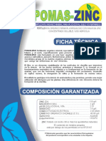 FICHA TECNICA POMAS ZINC (1).pdf
