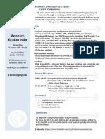 Braian Iván Monnier résumé.pdf