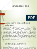 Accounting-Concepts-and-Principles-GRADE11-FUNDA1.pptx