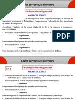 Enonce-Des-TP-Codage-de-Source.pdf