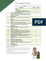 Proyecto Escriba_Lucas.pdf