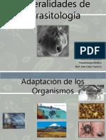 1.Generalidades de Parasitología-1