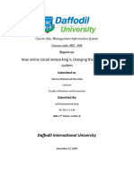Online Social Networking(Dipto).Docx-1234