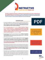 Unam Intruc. 2020.pdf