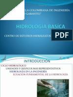 HDG_1_2_HIDROLOGÍA BASÍCA _GAR