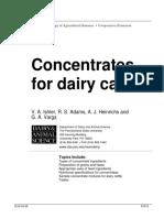Concentrates.pdf