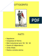 Corso-di-riallineamento-Storia-Profssa-Picciau-800-GENERALE