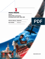 Instron_5565_Materials_Testing_Frame_M10-14190-EN(RevA).pdf