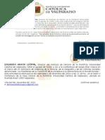 Invitaciones. XII Seminario de Didáctica de la Historia, la Geohrafía y las Ciencias Sociales.