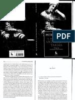 PETER_BROWN_ANTIGUEDAD_TARDIA_Y_REVOLUCI.pdf