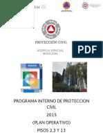 PIPC-AEM
