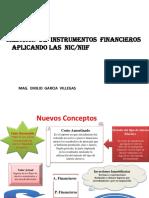 (12)Exposicion Taller de  Investigacion.pptx     [Autoguardado]