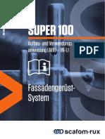 manual_super_100_de(1).pdf