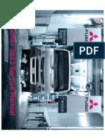 Mitsubishi Fuso Canter 2010-2013, 16-10.pdf