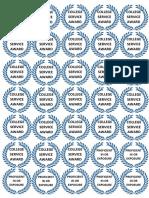 MEDAL.pdf