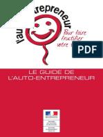 guide-autoentrepreneur.pdf