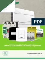 Catalogo Geral mini_MatEletrico.pdf