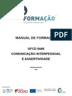 manual_5440_mm_sa.doc