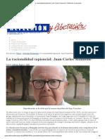 La racionalidad sapiencial_ Juan Carlos Scannone_ _ Reflexión y Liberación.pdf