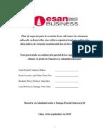TESIS CALL CENTER COBRANZA.pdf