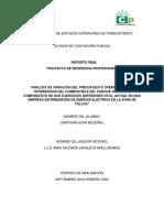 15-01-2020  Tecnológico de Estudios Superiores Tianguistenco Residencia (M.F. Irbin S. Zavaleta Arellanes).docx