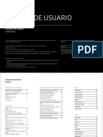 BN46-00901B-Spa.pdf
