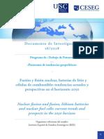 DIEEEINV16-2018_Fusion-FisionNnuclear_LuisVarela