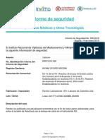 Informe-de-seguridad-No-006-2019