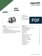 re10088_2019-01.pdf