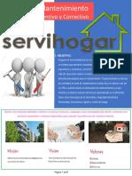 Catalogo Servihogar.docx