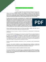 Examen Missino TEMA 6-3