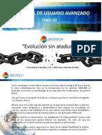 DWX-50_PG_es.pdf