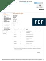 Il portale dell'Automobilista - Verifica punti patente.pdf