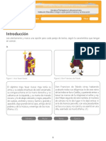 Literatura Prehispánica..pdf