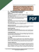 1_OBRAS PROVISIONALES.doc