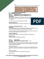 6_REUBICACION DE PILETA.doc