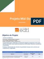 Template projeto MidState.pptx