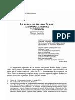 RK-19-ES-Valencia.pdf
