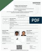 IAN.pdf