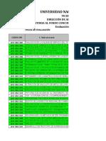 RESULTADOS_1RA ETAPA_CONVOCATORIA TESIS 2017_PUBLICACION