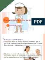 Proceso de enfermería 1.pdf