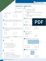 mat4p_u8_ficha_trabajo_expresiones_algebraicas