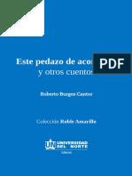 9789587891119 eEste pedazo de acordeon.pdf