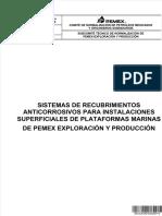 NFR-295-PEMEX-2013.pdf