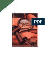 Probando a los Apostoles-Dr Sergio Enriquez (OCR).pdf