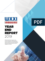 2019wxxiyearendreport