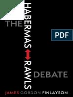 [James_Gordon_Finlayson]_The_Habermas_Rawls_Debate