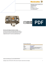 1017000000-WEIDMULLER-20180227-1159.pdf.pdf